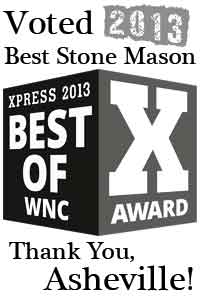 voted-best-stone-mason-website-side-bar-announcement-2